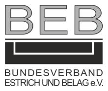 BEB 200x165 neu