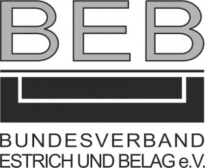 BEB 800x660