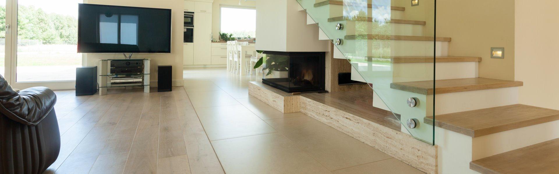 schauberger estrich jandelsbrunn. Black Bedroom Furniture Sets. Home Design Ideas