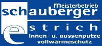 Schauberger Estrich GmbH & Co. KG